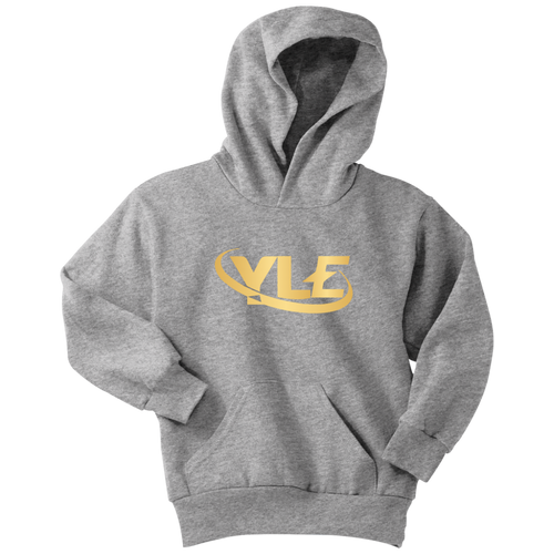 Youth Leadership Elite **Members Only** Hoodie (Youth Sizes) - YouthLeadershipElite