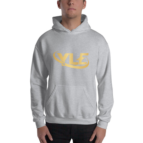 Youth Leadership Elite **Members Only** Hoodie (Adult Sizes) - YouthLeadershipElite