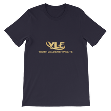 *Adult* Youth Leadership Elite T-Shirt - YouthLeadershipElite