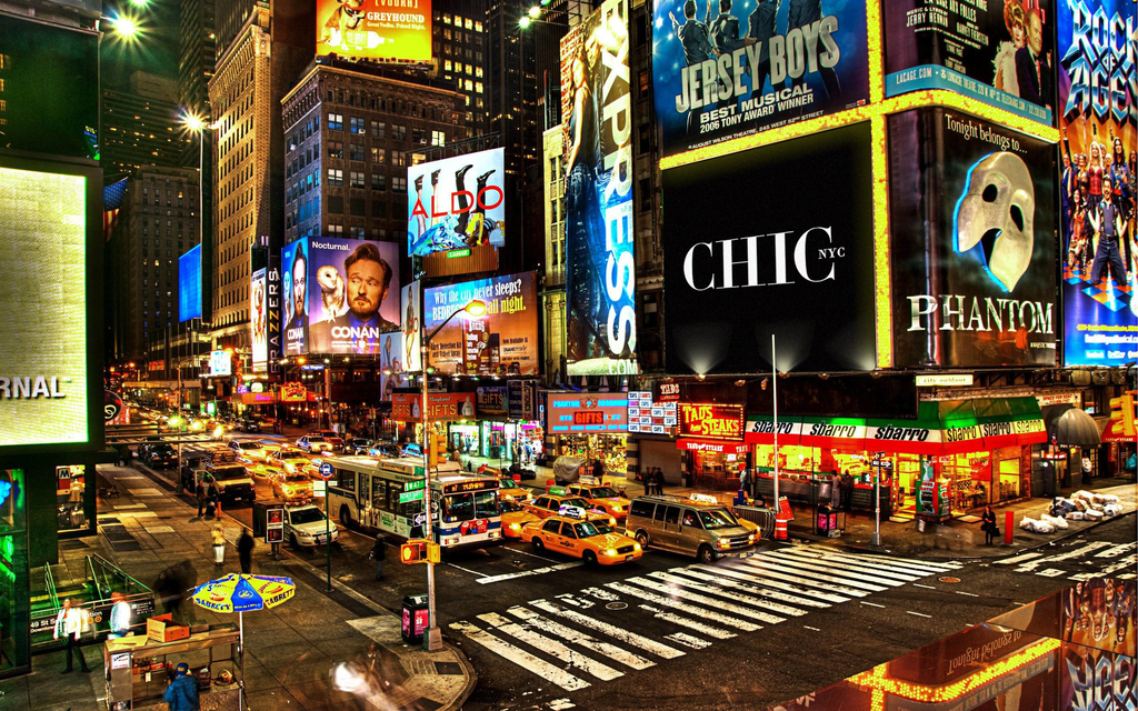 Chic NYC named TOP 1% website by Shopify competing w/ Kylie Cosmetics, Good American & more