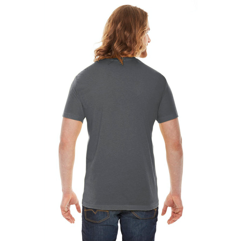 CHIC NYC MAN - Fume Basic T-Shirt