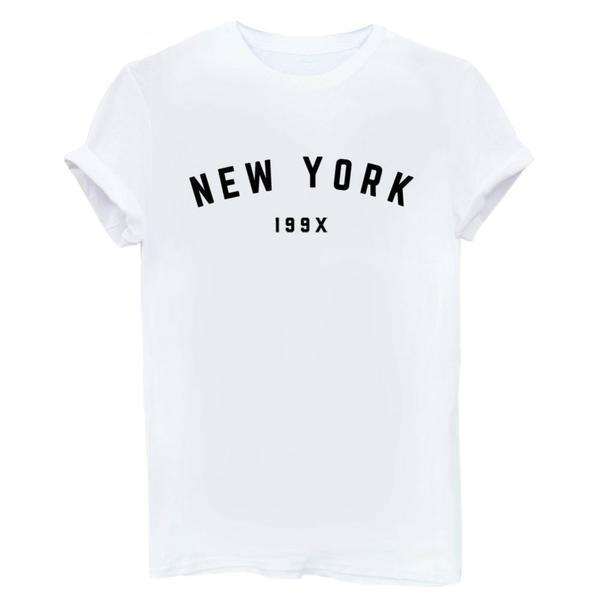 Labor Day Sale - New York 199X