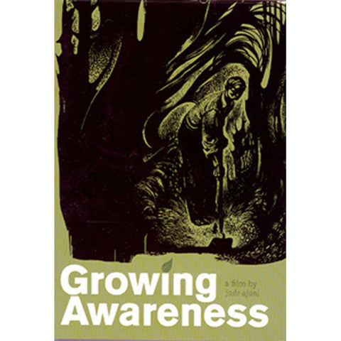 Growing Awareness DVD