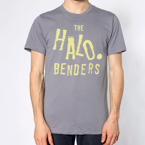 Halo Benders Shirt