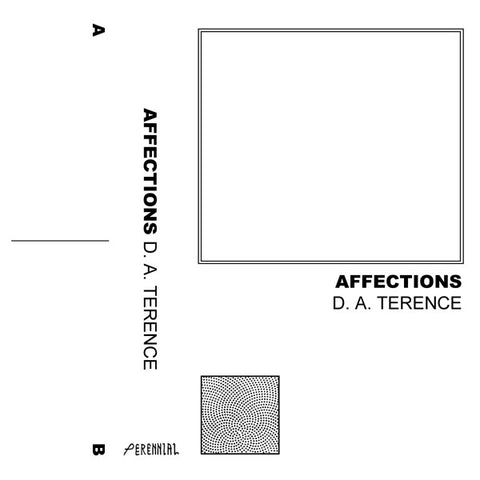 Affections CS (Perennial)