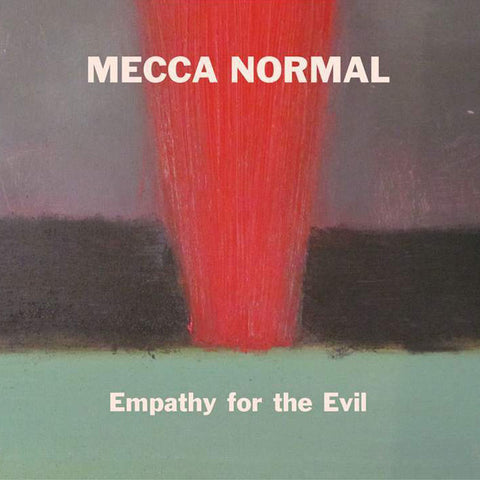 Empathy for the Evil (M'lady's)