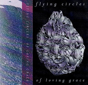 Of Loving Grace CS (Antiquated Future Records)