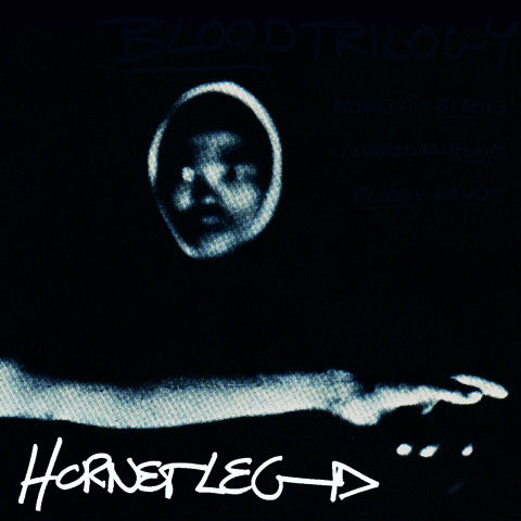 Blood Trilogy (IPU116)