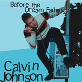 CD Safari: Calvin Johnson