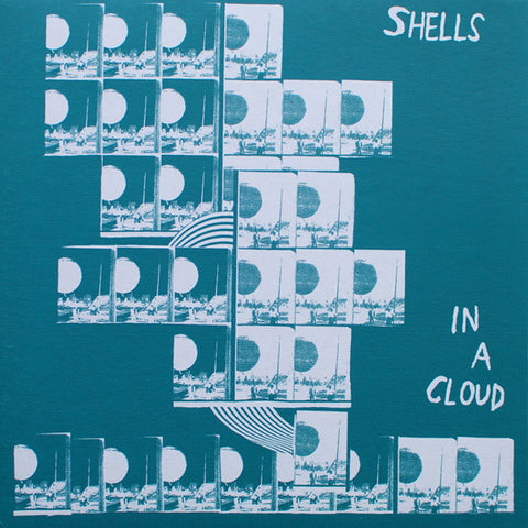 In a Cloud LP (Life Like)