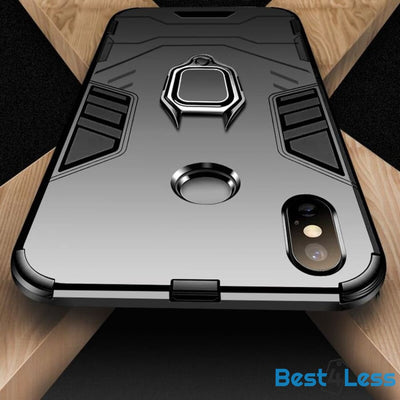 Best4Less Shockproof iPhone Case