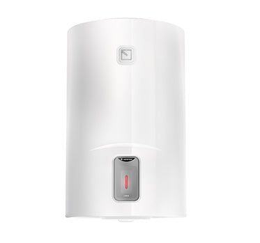 50 liter Ariston R Water Plus Boiler