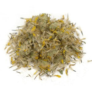 Arnica Flowers - Worldhempire
