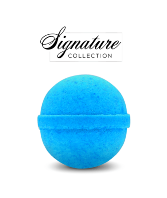 CBD Bath Bomb - Rejuvenate - Worldhempire