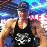 Michael Stevens United Kingdom Bodybuilder