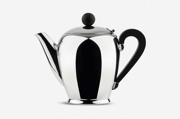 Alessi Bombé Coffee Pot CA118