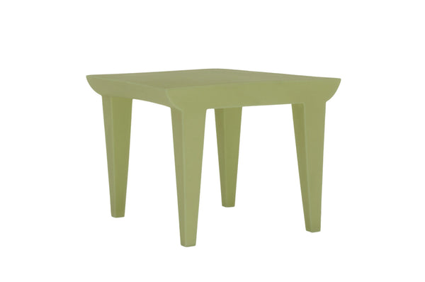 Kartell Bubble Club Table - Green