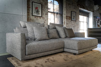 Poliform Bristol Sofa