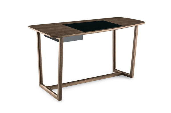 Poliform Concorde Writing Desk
