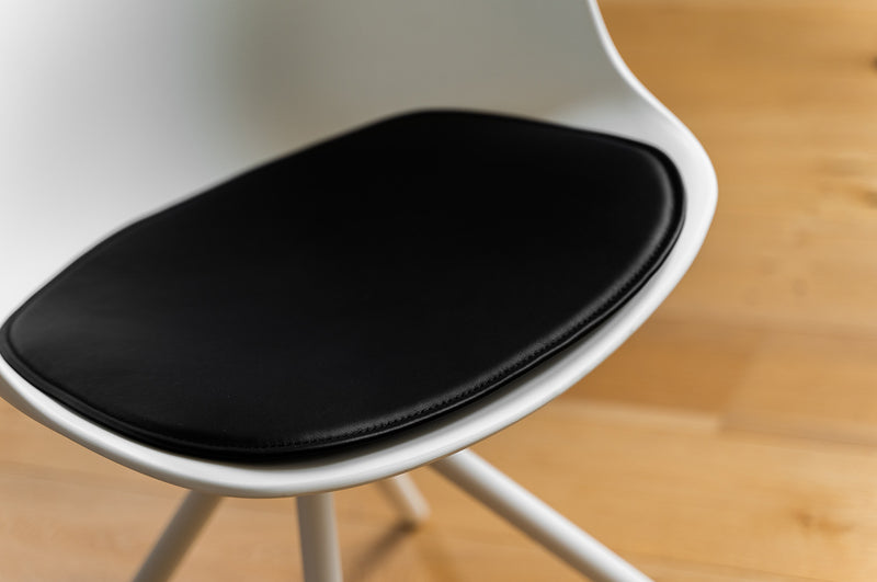 Wendelbo Mono Chair V1