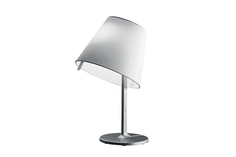 Artemide Melampo Table Lamp Natural