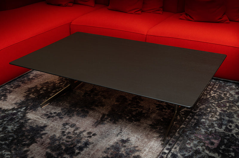 Flexform Fly Coffee Table