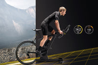 Ex-Display Technogym - Skillbike