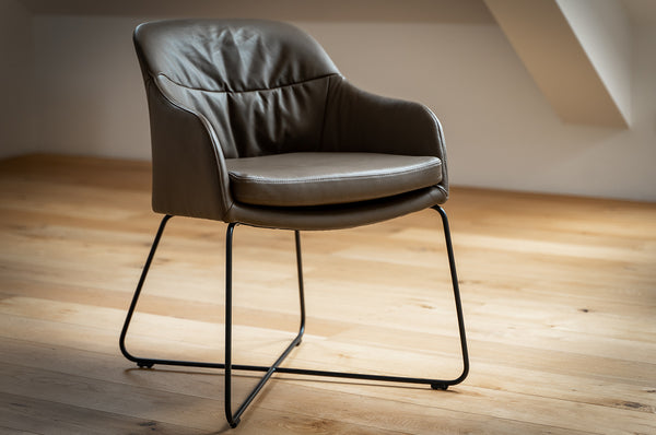 Wendelbo Caspar Dining Chair