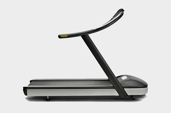 Ex-Display Technogym - Jog Forma