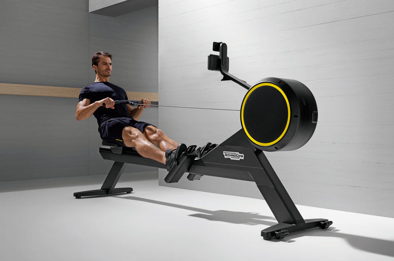 Ex-Display Technogym - Skillrow
