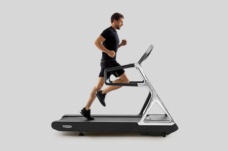 Ex-Display Technogym - Run Personal