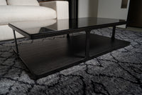 Poliform Creek Coffee Table