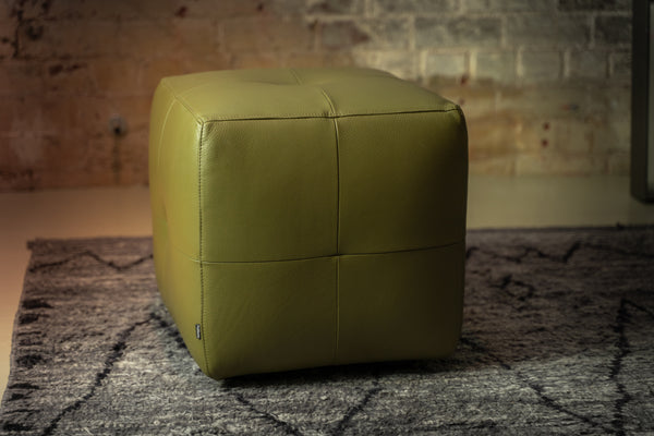 Poliform Onda Pouf