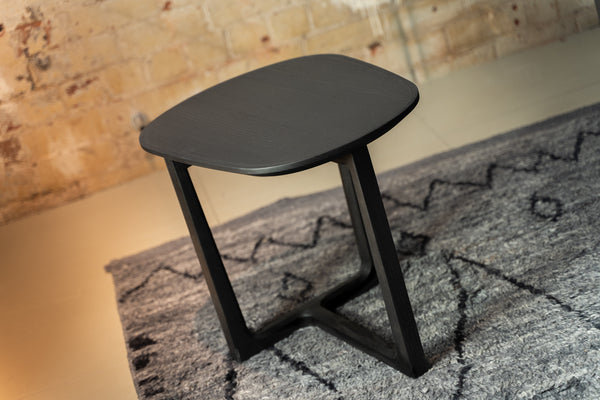Poliform Tridente Coffee Table