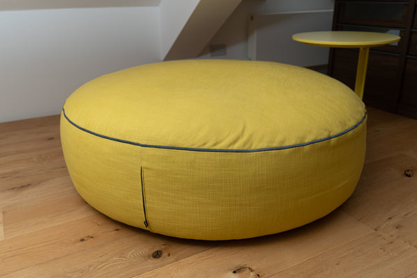 Poliform Elise Pouf