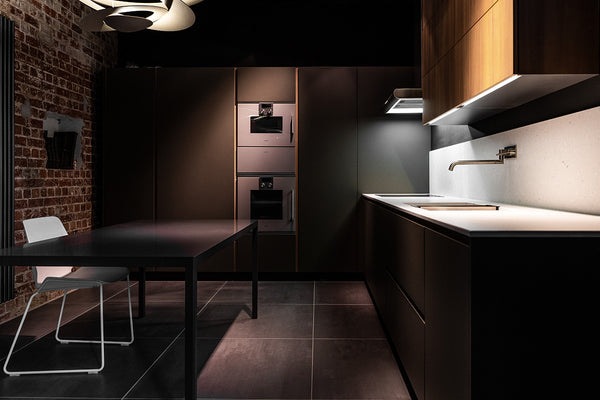 Poliform Kitchen Ex-Display