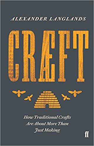 CRAEFT (TRADITIONAL CRAFTS)