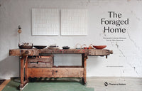 Foraged Home, The [variant_title] - Logan Malloch