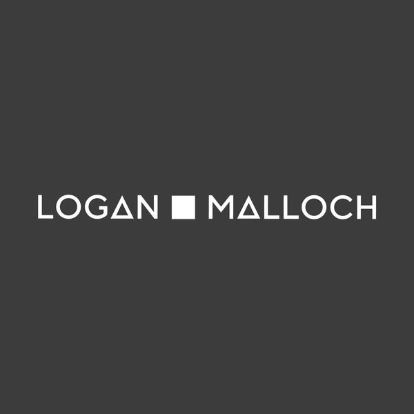 Gift Card [variant_title] - Logan Malloch