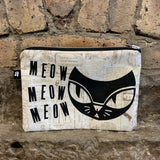 Meow Accessories Bag Fashion - Logan Malloch