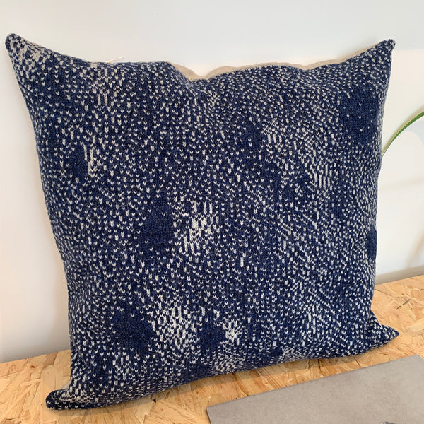Space Inspired Cushions Tranquility - Logan Malloch