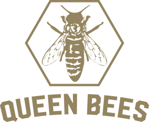 Taylor Pass Honey Co  Queens Queen Bees