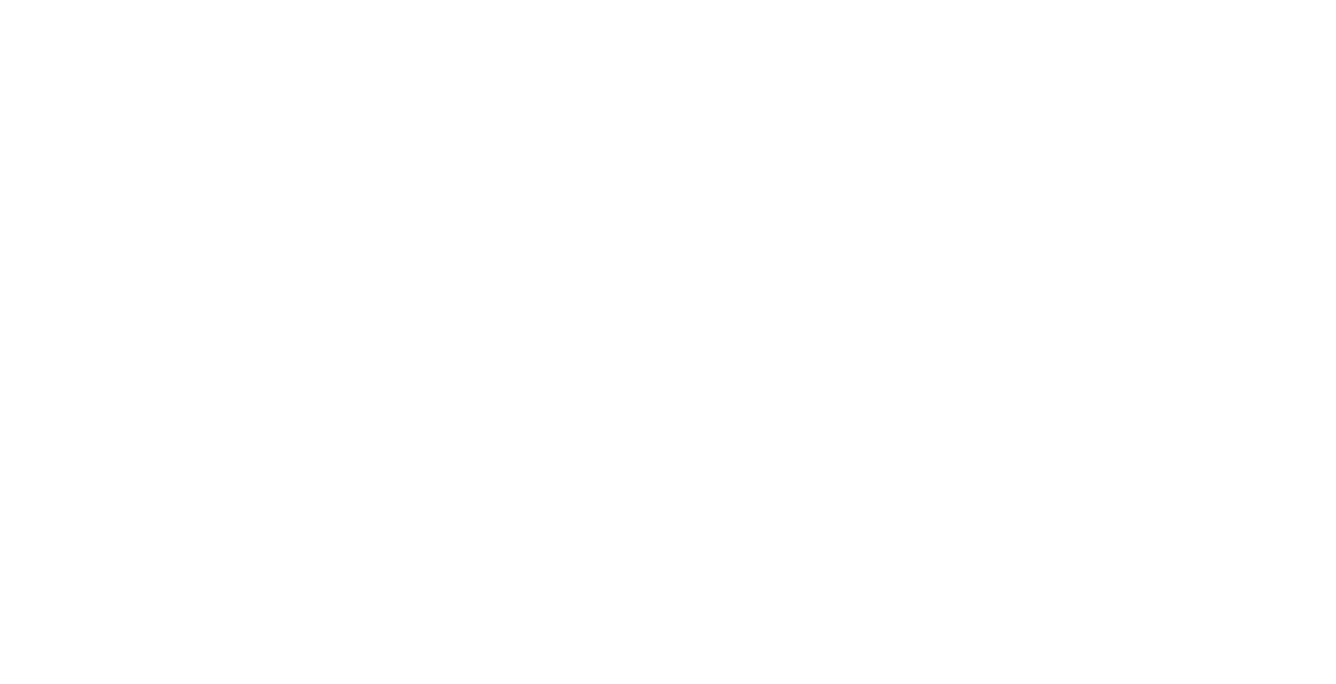 Elite Society Shop