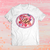 Elite Society Crepe Girl Anime Shirt
