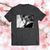 Elite Society Umbrella Girl Anime Shirt
