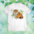 Elite Society Tora Anime Shirt
