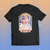 Elite Society Zodiac Virgo Anime Shirt