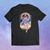 Elite Society Zodiac Libra Anime Shirt