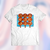 Elite Society Dango Shirt