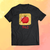 RINGO Apple Anime Shirt
